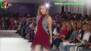 Marisa Cruz super sensual