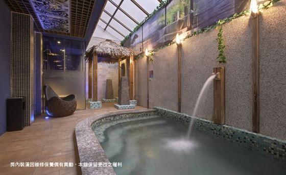 愛摩兒/時尚旅館/新北/休息/票券