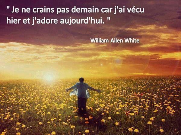 Citation Courte Sur La Vie