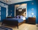 Bedroom Decor Ideas Pink Bedroom Design Ideas Teenage Girls ...