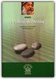 I Silenzi dell'Anima