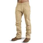 Mountain Khakis Men's Camber 105 Pant Classic Fit, Retro Khaki