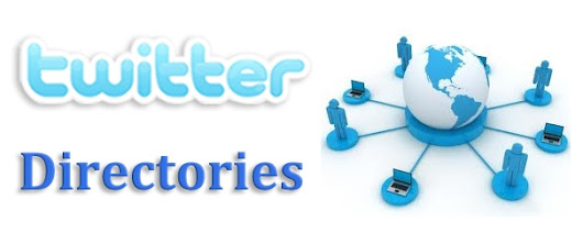 10 of the Best Twitter Directories for Growing Your Network