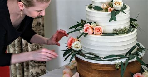 428 best images about Maxie B's Wedding Cakes on Pinterest