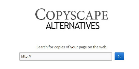 8 Best Copyscape Alternatives for Online Plagiarism Checker