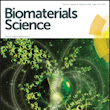 Light-reactive dextran gels with immobilized guidance cues for directed neurite growth in 3D models     -     Biomaterials Science     (RSC Publishing)