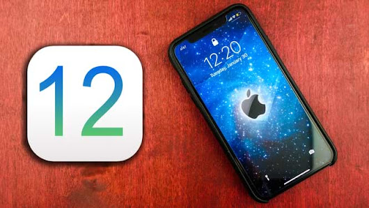 How to Download iOS 12 Beta | Explore iOS 12 Features with HTRI