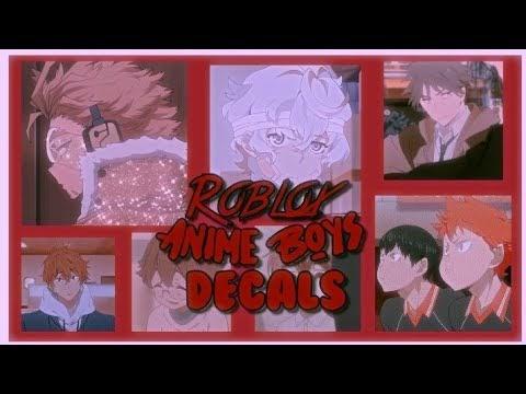 Anime decal id s roblox. Royale High Decal Id Codes - Aesthetic Anime Pfp Mha ...