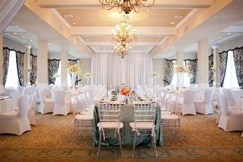 The Don CeSar   Wedding Venues in St. Pete Beach, FL