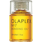 Olaplex - No. 7 Bonding Oil 1 oz