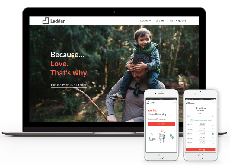 Life Insurance Has Never Been So Simple...Until Now - A ...