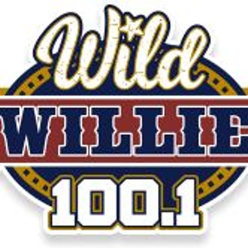 Wild Willie 100.1 Imaging Highlights for Summer 2017 by Radio Marc Summers
