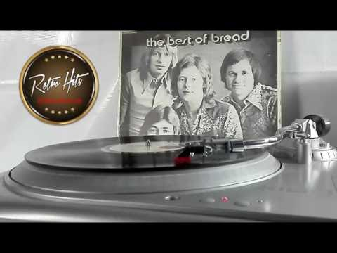 Bread - Make it with you (From the vinyl record)