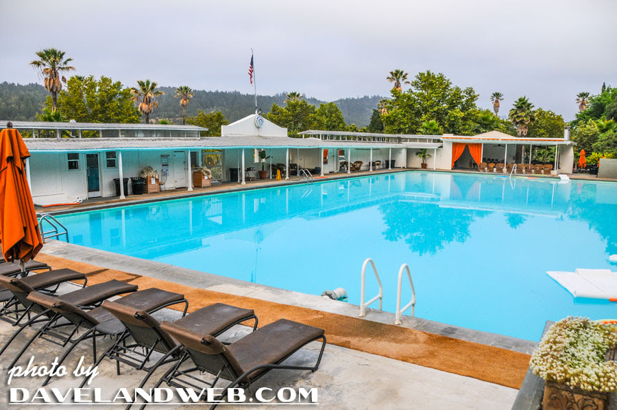 Indian Springs Calistoga - 753 Photos & 821 Reviews - Day ...