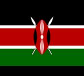 مشاهدة مباراة كينيا والسنغال بث مباشر 01-07-2019 كأس الأمم الأفريقية