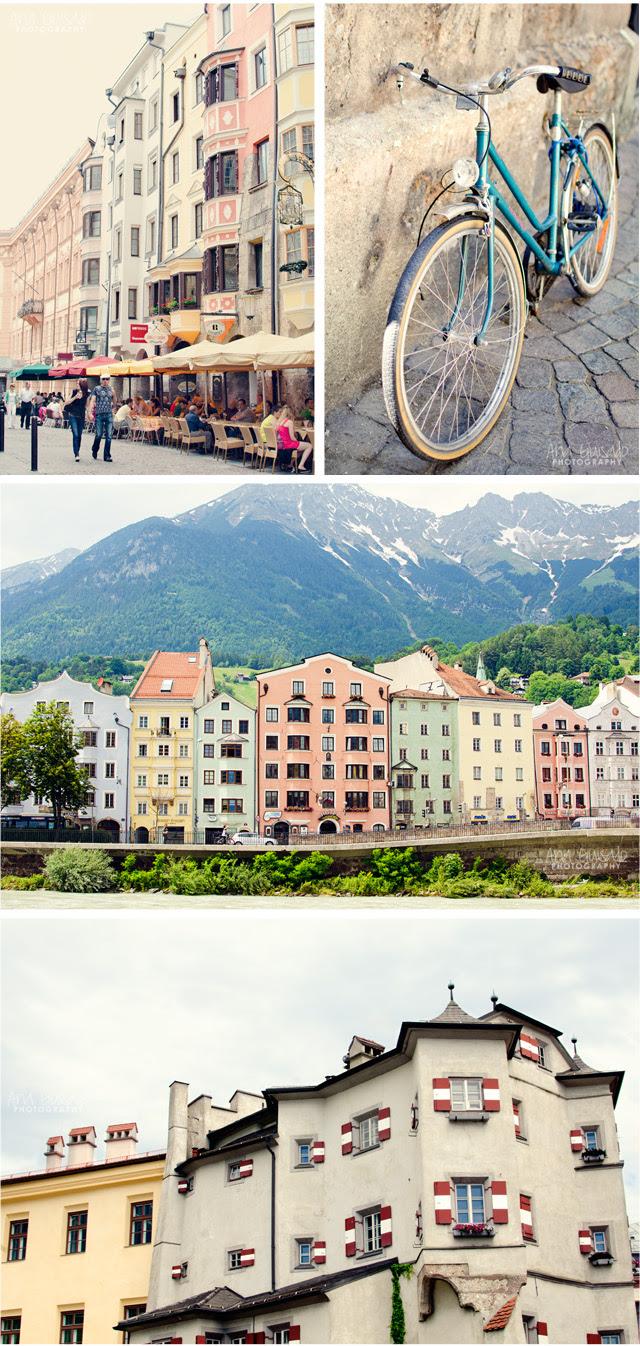 20120607_Innsbruck