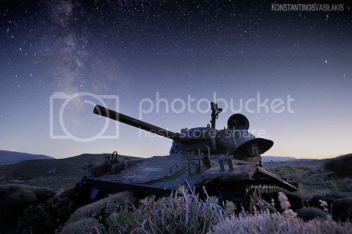 photo Konstatinos-Vasilakis-1_zps293e62d0.jpg