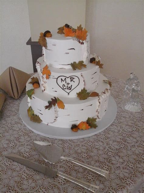 Wedding Cakes   Tiered Cakes   Kingston NY   Ulster County