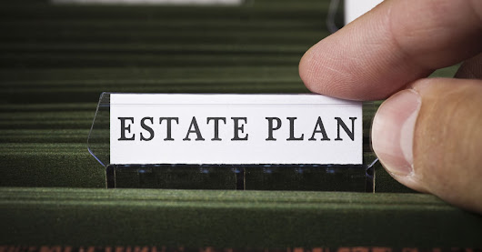 Trust bust: Steer clear of the 8 biggest estate-planning mistakes