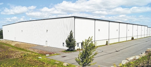 Women's Distribution Services to expand location in the Humboldt Industrial Park - Times Leader - timesleader.com