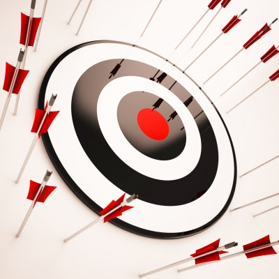 3 reasons why you didn't achieve your marketing goals in 2014