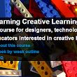 Learning Creative Learning at MIT