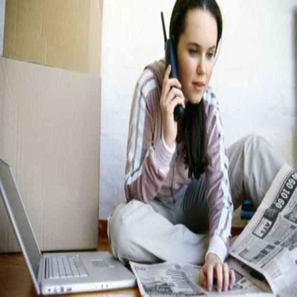 Resultado de imagem para jovem procurando emprego