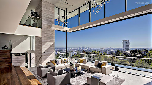 104 Luxurious Living Rooms 51 Luxury And Tips You Could Use From Them
