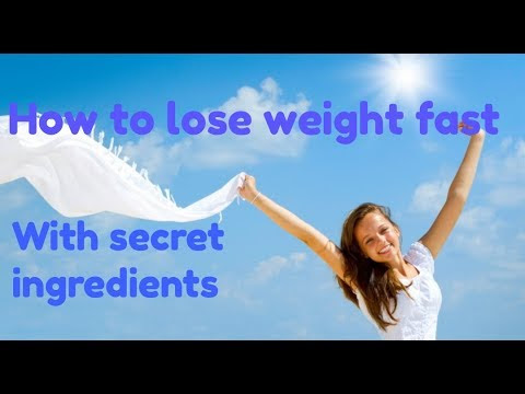 How Super Seeds help in weight loss.