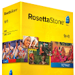 Rosetta Stone review: is it effective for learning Hindi?