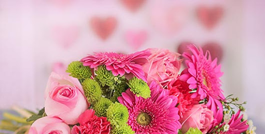 Durban Florist | Send Flowers, Hampers & Gifts to Durban, South Africa