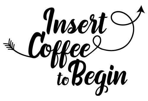 Free Coffee SVG cut file - FREE design downloads for your ...