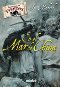 http://images.china.cn/attachement/jpg/site1006/20100425/001143f1df850d3e00770c.jpg
