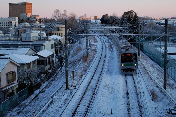 20120124-DSC_5069Saikyo