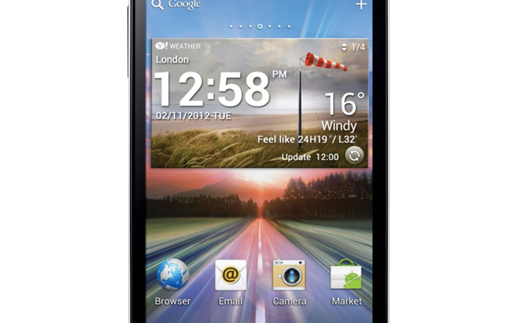 Solucionestv  Lg P880 Optimus 4x Hd Manual De Reparacion