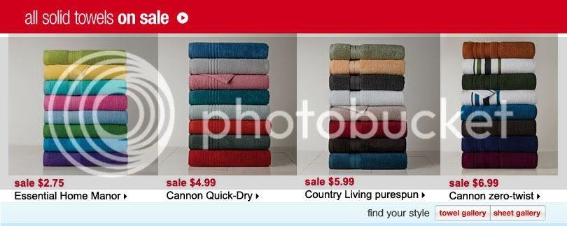 Krazy Klippen Coupons Kmart Labor Day Sale Bath Towels