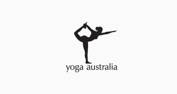 El pie cogido de la mano forman la silueta de Australia