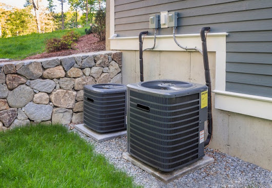 Air Conditioner Not Cooling? 6 DIY Fixes to Try - Bob Vila