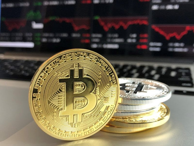 Latest research indicates growing acceptance of digital currencies
