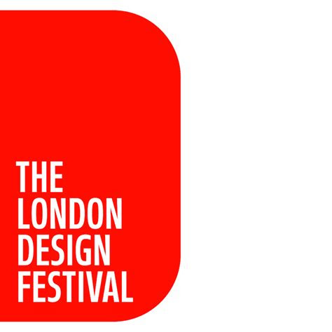 visit futon company   london design festival