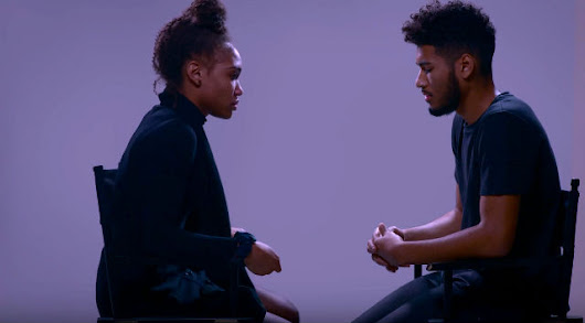 #HURTBAE: The viral video that offers painful insight into aftermath of cheating - Henspark