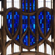 Developing Arts and Performance at the Mackintosh Church