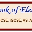Complete electricity tutorial for GCSE, iGCSE, AS, IB and A-Level - for Edexcel, AQA and OCR | Vivax Solutions