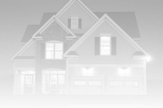 $780,000 - Condo For Sale 3 Bed, 2 Full Bath, 1492 SqFtRego Park NY, 11374