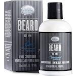 The Art of Shaving Peppermint Beard Conditioner - 4.0 oz bottle