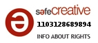 Safe Creative #1103128689894