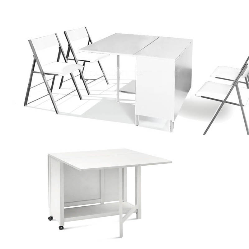 Table Console Chaise Table Avec Chaise Console Trouver Avec