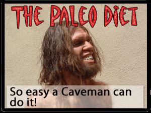 Is Paleo Recipe Book a Scam