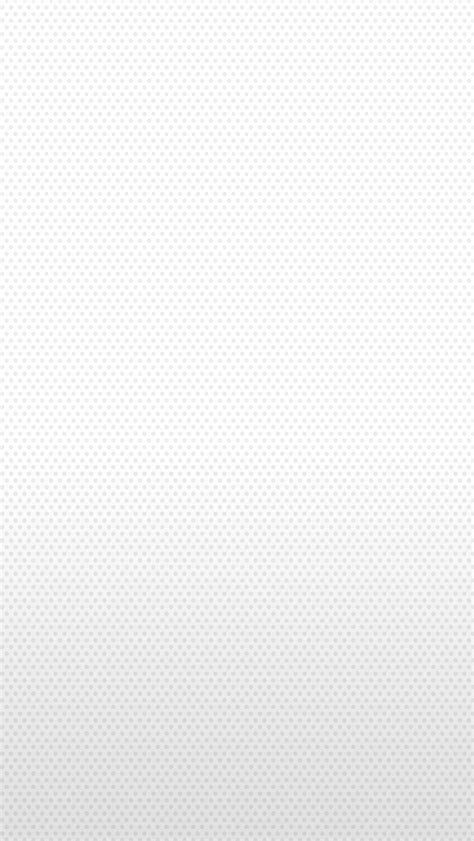 wallpaper weekends simply white iphone wallpapers
