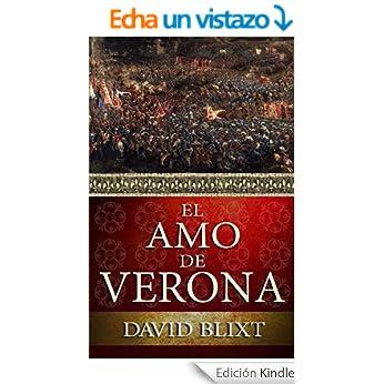 http://www.amazon.es/EL-AMO-VERONA-David-Blixt-ebook/dp/B00JRK6FV2/ref=zg_bs_827231031_f_9